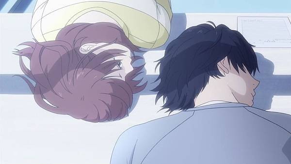 [DMG][Ao Haru Ride][04][720P][BIG5][(018637)2018-10-20-11-18-32].JPG