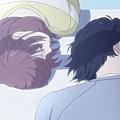 [DMG][Ao Haru Ride][04][720P][BIG5][(018637)2018-10-20-11-18-32].JPG