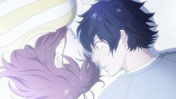 [DMG][Ao Haru Ride][04][720P][BIG5][(018695)2018-10-20-11-18-34].JPG