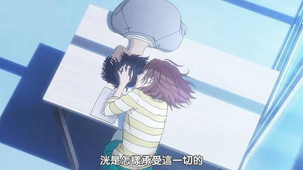 [DMG][Ao Haru Ride][04][720P][BIG5][(020274)2018-10-20-11-19-40].JPG
