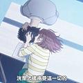 [DMG][Ao Haru Ride][04][720P][BIG5][(020274)2018-10-20-11-19-40].JPG