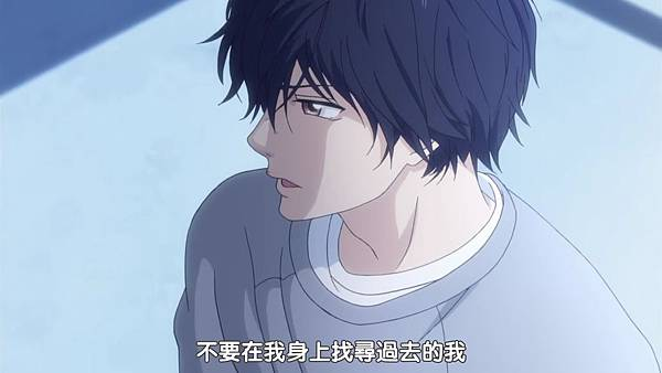 [DMG][Ao Haru Ride][04][720P][BIG5][(022622)2018-10-20-11-21-23].JPG