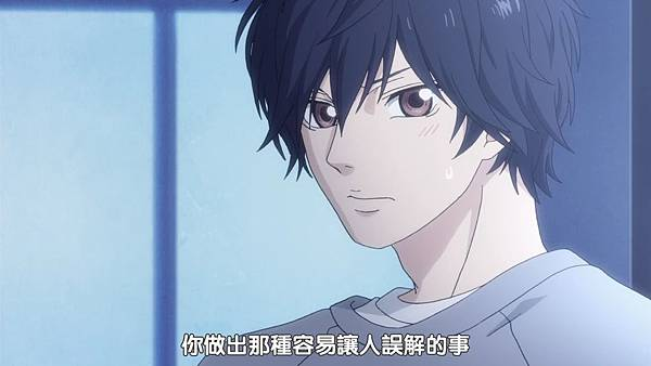 [DMG][Ao Haru Ride][04][720P][BIG5][(022005)2018-10-20-11-20-57].JPG