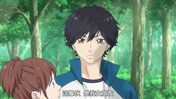[DMG][Ao Haru Ride][04][720P][BIG5][(028974)2018-10-20-11-26-13].JPG