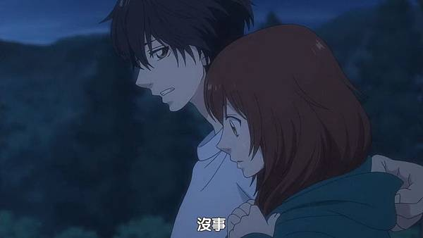 [DMG][Ao Haru Ride][05][720P][BIG5][(024849)2018-10-20-11-43-58].JPG