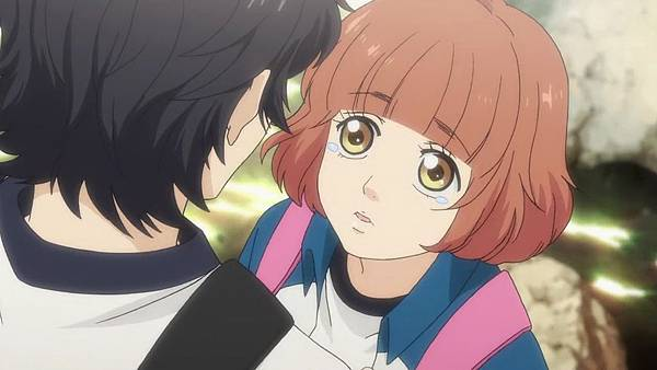[DMG][Ao Haru Ride][05][720P][BIG5][(014314)2018-10-20-11-36-29].JPG