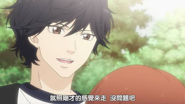 [DMG][Ao Haru Ride][05][720P][BIG5][(014354)2018-10-20-11-36-31].JPG