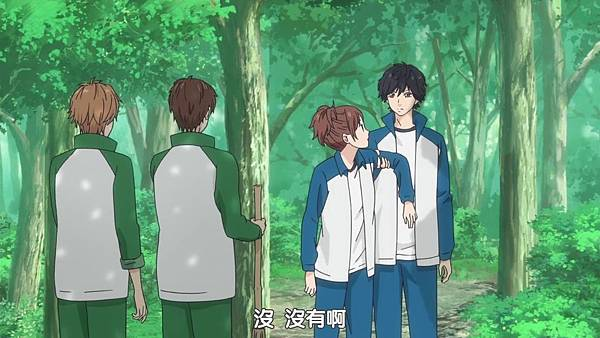 [DMG][Ao Haru Ride][04][720P][BIG5][(029104)2018-10-20-11-26-19].JPG
