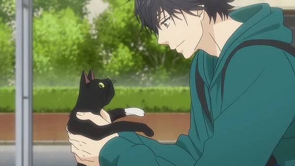 [DMG][Ao Haru Ride][05][720P][BIG5][(029430)2018-10-20-11-47-09].JPG