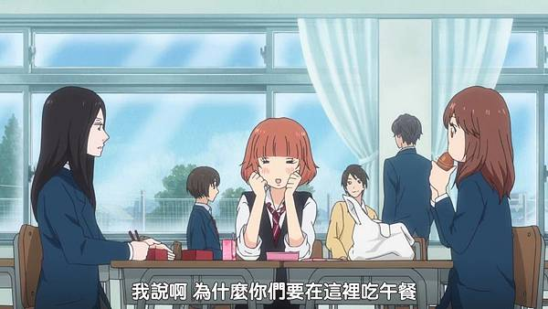 [DMG][Ao Haru Ride][06][BIG5][(007161)2018-10-20-11-52-51].JPG