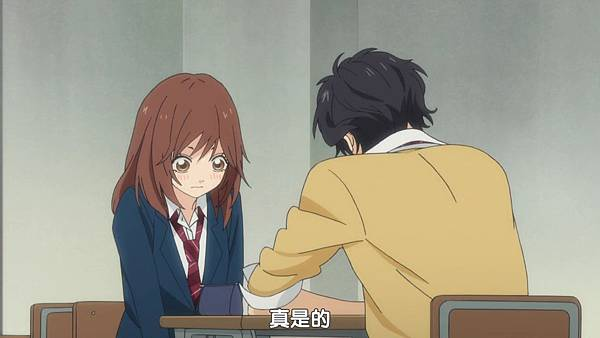 [DMG][Ao Haru Ride][06][BIG5][(021137)2018-10-20-12-20-24].JPG
