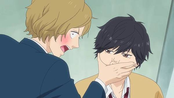 [DMG][Ao Haru Ride][06][BIG5][(009867)2018-10-20-11-55-08].JPG