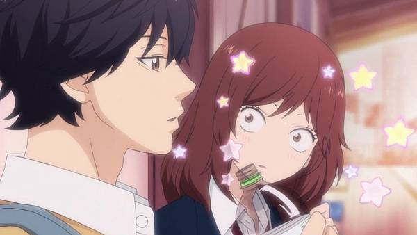 [DMG][Ao Haru Ride][07v2][720P][BIG5][(004098)2018-10-20-12-29-26].JPG