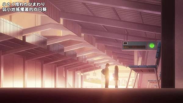 [DMG][Ao Haru Ride][06][BIG5][(029824)2018-10-20-12-26-47].JPG