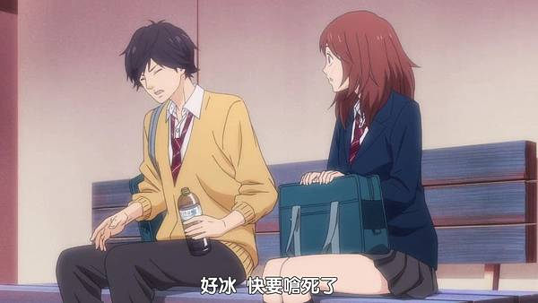 [DMG][Ao Haru Ride][07v2][720P][BIG5][(004846)2018-10-20-12-30-13].JPG