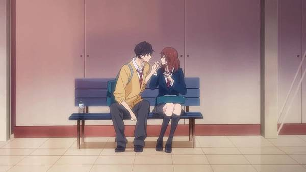 [DMG][Ao Haru Ride][07v2][720P][BIG5][(006879)2018-10-20-12-31-43].JPG