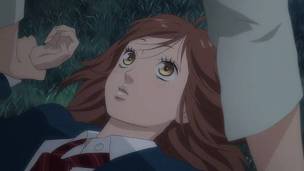 [DMG][Ao Haru Ride][08][720P][BIG5][(029194)2018-10-20-13-12-18].JPG