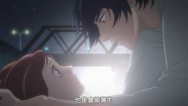 [DMG][Ao Haru Ride][08][720P][BIG5][(029522)2018-10-20-13-12-32].JPG