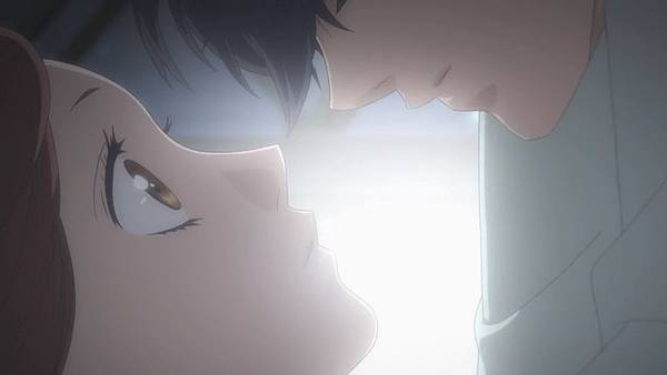 [DMG][Ao Haru Ride][08][720P][BIG5][(029623)2018-10-20-13-12-36].JPG