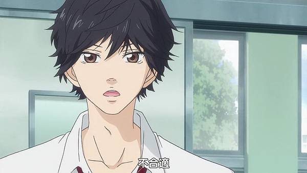 [DMG][Ao Haru Ride][09][720P][BIG5][(012038)2018-10-20-13-21-42].JPG