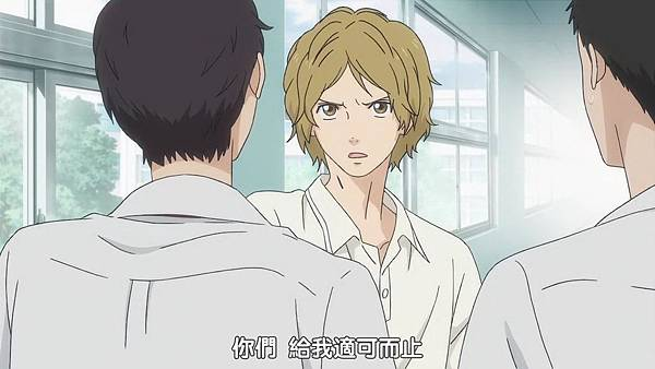 [DMG][Ao Haru Ride][09][720P][BIG5][(014150)2018-10-20-13-22-48].JPG