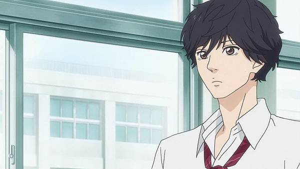 [DMG][Ao Haru Ride][09][720P][BIG5][(014221)2018-10-20-13-22-51].JPG