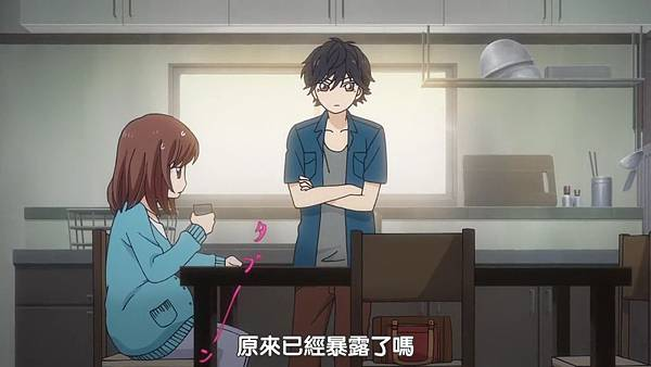 [DMG][Ao Haru Ride][10][720P][BIG5][(010361)2018-10-20-13-45-40].JPG
