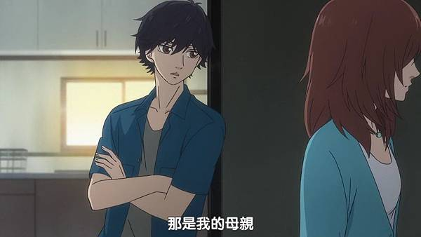 [DMG][Ao Haru Ride][10][720P][BIG5][(013616)2018-10-20-13-48-16].JPG