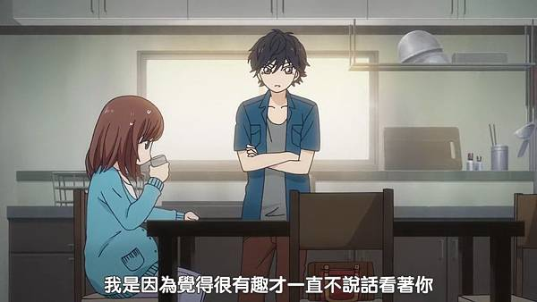 [DMG][Ao Haru Ride][10][720P][BIG5][(010308)2018-10-20-13-45-37].JPG