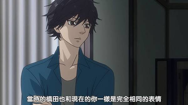 [DMG][Ao Haru Ride][10][720P][BIG5][(014216)2018-10-20-13-48-41].JPG