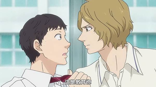 [DMG][Ao Haru Ride][09][720P][BIG5][(014281)2018-10-20-13-22-54].JPG