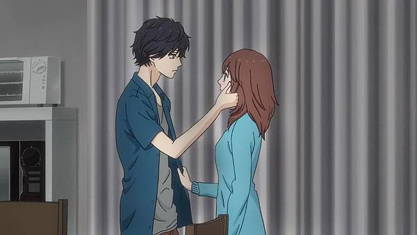 [DMG][Ao Haru Ride][10][720P][BIG5][(017595)2018-10-20-13-51-02].JPG