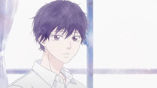 [DMG][Ao Haru Ride][10][720P][BIG5][(022638)2018-10-20-13-54-46].JPG