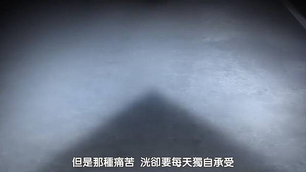 [DMG][Ao Haru Ride][10][720P][BIG5][(022874)2018-10-20-13-54-42].JPG