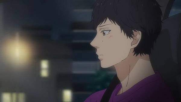 [DMG][Ao Haru Ride][10][720P][BIG5][(022770)2018-10-20-13-54-44].JPG