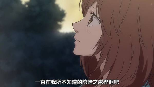 [DMG][Ao Haru Ride][10][720P][BIG5][(025059)2018-10-20-13-57-44].JPG