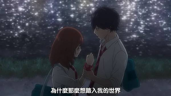 [DMG][Ao Haru Ride][11][720P][BIG5][(028272)2018-10-20-14-20-51].JPG