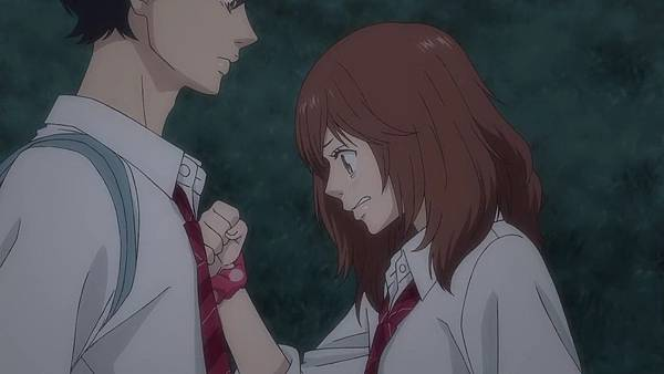 [DMG][Ao Haru Ride][11][720P][BIG5][(027435)2018-10-20-14-20-16].JPG