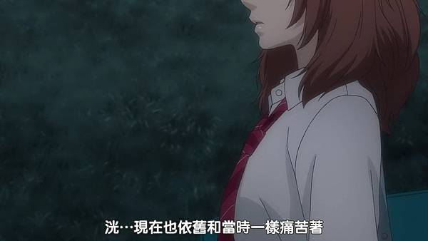 [DMG][Ao Haru Ride][11][720P][BIG5][(026903)2018-10-20-14-19-53].JPG