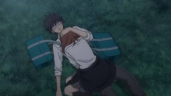 [DMG][Ao Haru Ride][11][720P][BIG5][(028975)2018-10-20-14-21-20].JPG