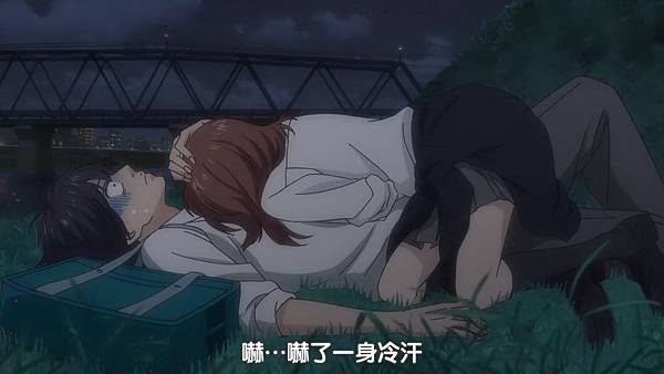 [DMG][Ao Haru Ride][11][720P][BIG5][(028896)2018-10-20-14-21-17].JPG