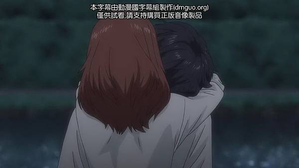 [DMG][Ao Haru Ride][11][720P][BIG5][(031520)2018-10-20-14-23-06].JPG