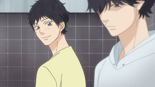 [DMG][Ao Haru Ride][12 END][720P][BIG5][(015091)2018-10-20-14-33-37].JPG