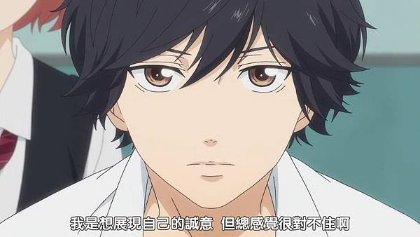 [DMG][Ao Haru Ride][12 END][720P][BIG5][(022911)2018-10-20-14-39-32].JPG