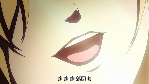 [Mmch.sub][Dies Irae][05][BIG5][X264][720P][(005033)2018-11-04-12-01-28].JPG