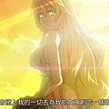 [Mmch.sub][Dies Irae][05][BIG5][X264][720P][(006259)2018-11-04-12-02-19].JPG