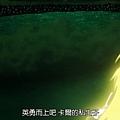 [Mmch.sub][Dies Irae][06][BIG5][X264][720P][(026089)2018-11-04-13-03-37].JPG
