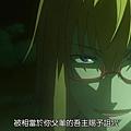 [Mmch.sub][Dies Irae][06][BIG5][X264][720P][(014404)2018-11-04-12-54-54].JPG