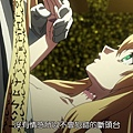 [Mmch.sub][Dies Irae][07][BIG5][X264][720P][(003394)2018-11-04-13-11-48].JPG
