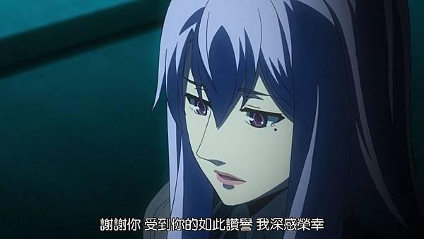 [Mmch.sub][Dies Irae][09][BIG5][X264][720P][(017208)2018-11-04-14-05-06].JPG